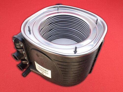Купить Теплообменник котла Vaillant EcoTec Plus/Pro, EcoCompact, EcoVIT Plus 24-30 кВт 17 888 грн., фото
