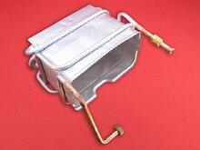 Теплообменник Vaillant atmoMag mini 11-0/0 115174