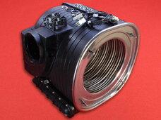 Теплообменник Vaillant 30-34 кВт ➣ EcoTEC, EcoVIT, EcoCOMPACT 306, 346 0020135133