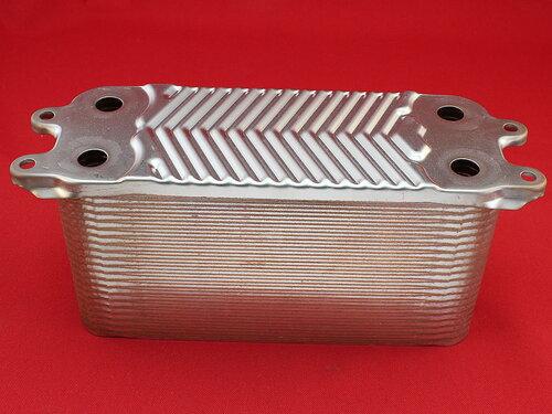 Теплообменник для vaillant turbotec Пластинчатый теплообменник ONDA GG010 Челябинск