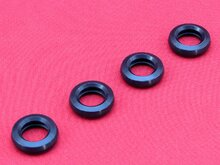 Уплотнительные прокладки теплообменника Viessmann Vitopend 100 WH1D, Vitodens 100 WB1B, WB1C 7828747