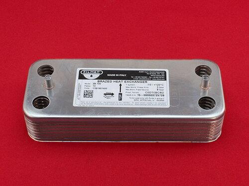 Теплообменник пластинчатый гвс elexia Пластинчатый теплообменник Sondex S430 Орёл
