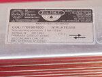 Купить Унифицированный вторичный теплообменник Zilmet 18 пластин 1 573 грн., фото
