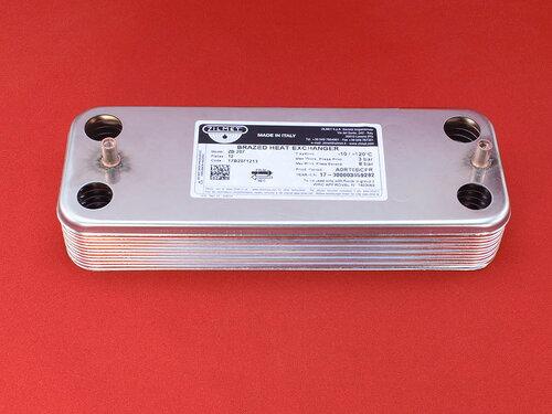 Купить теплообменник на котел дюваль Пластинчатый теплообменник Alfa Laval TL10-PFD Жуковский