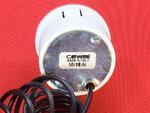 Купить Датчик давления и температуры Ariston Uno, T2, TX 613 грн., фото