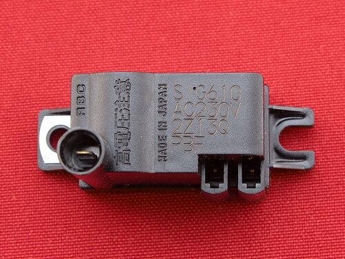 Купить Трансформатор розжига Ariston Uno (для турбированных моделей) 341 грн., фото