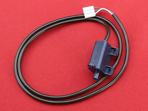 Купить Генератор искры газовых котлов Beretta 598 грн., фото