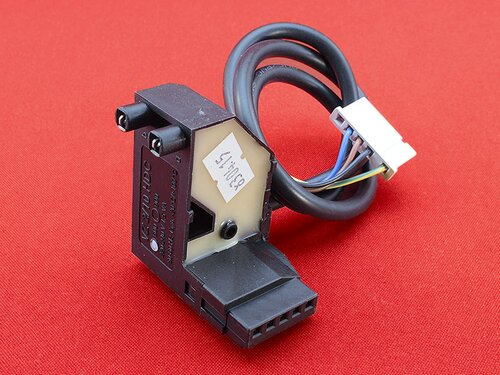 Купить Устройство розжига газового клапана Honeywell 458 грн., фото
