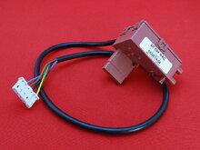 Трансформатор розжига NAC для Sigma 0.504.014
