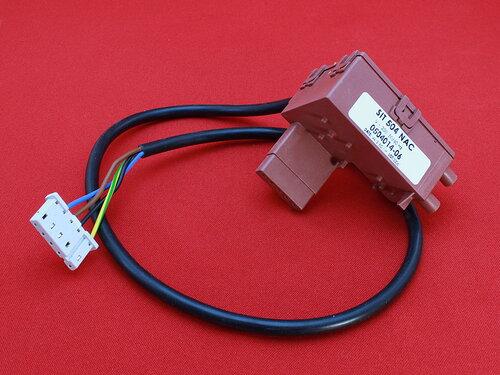 Купить Трансформатор розжига NAC для Sigma артикул  0.504.014  458 грн., фото
