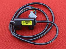 Трансформатор розжига Sime FORMAT.ZIP BF 6098309