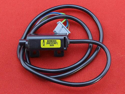 Купить Узер розжига газового котла Sime FORMAT.ZIP BF 397 грн., фото