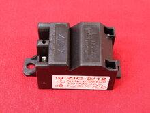 Трансформатор розжига ZIG 2/12 котлов Saunier Duval, Protherm S5742700