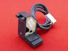 Трансформатор розжига Baxi Eco3 Compact, Westen Pulsar (газовый клапан Honeywell) 8511790