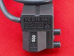 Купить Трансформатор розжига Baxi-Westen Eco3, Pulsar под газовый клапан Sit 458 грн., фото