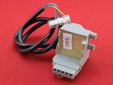 Трансформатор розжига Baxi-Westen Slim, Compact FS под газовый клапан Sit 8620370