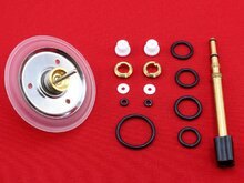 Комплект для ремонта трехходового Immergas Mini, Nobel 3.013126