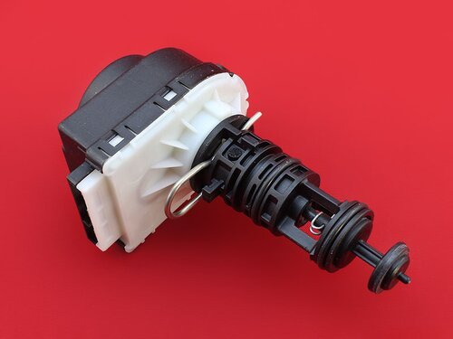 Купить Трехходовой клапан Ariston Clas, Genus, BS, Egis Plus, Matis 60001583 1 654 грн., фото