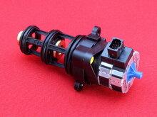 Трехходовой клапан Viessmann Vitopend 100 WH1B, Vitopend 222-W WHSA 7824699