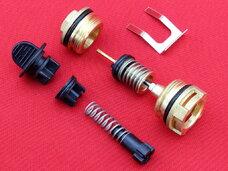 Ремкомплект трехходового клапана Saunier Duval Themaclassic, Combitek S1006400