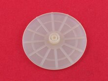 Тарелка трехходового клапана Beretta Mynute, Idra Exclusive R6883