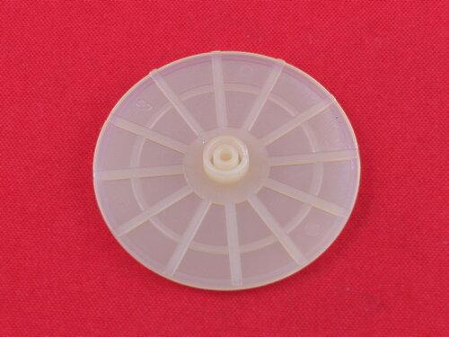Купить Тарелка трехходового клапана Beretta Mynute, Idra Exclusive R6883 160 грн., фото