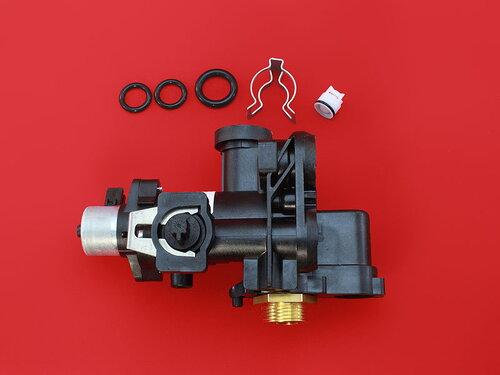 Купить Трехходовой клапан Ferroli Divatop, Divatop micro, BlueHelix Tech, Econcept tech 39820441 2 373 грн., фото