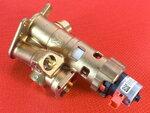 Купить Латунный трехходовой клапан котла Vaillant TurboTec, AtmoTec, EcoTec Plus, EcoCompact, AuroCompact 3 255 грн., фото