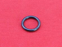 Уплотнительное кольцо трехходового клапана (2,62*20mm)