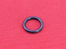 Уплотнительное кольцо трехходового клапана (15,62*2,82mm)