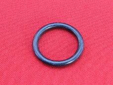 Уплотнительное кольцо трехходового клапана Smicra, Micra Hermann (2.62*30mm)