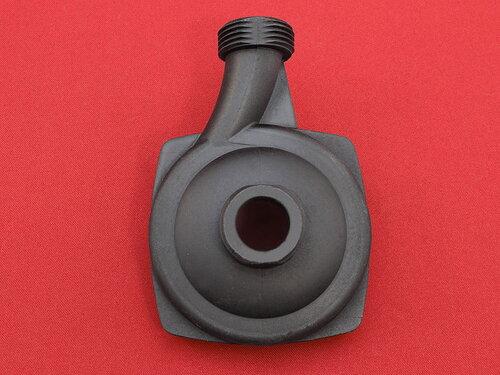Купить Корпус циркуляционного насоса Grundfos для котлов Hermann 1 595 грн., фото