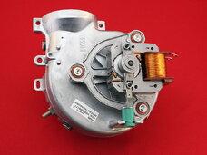 Вентилятор Ariston Egis, AS, BS, Clas, Matis, Clas System 24 кВт 65104357