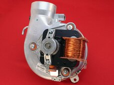 Вентилятор Mira, Mira System 30 FF Chaffoteaux 61312496
