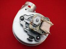 Вентилятор Baxi | Westen Eco 3 Compact, Main, Quasar, Pulsar 5663810