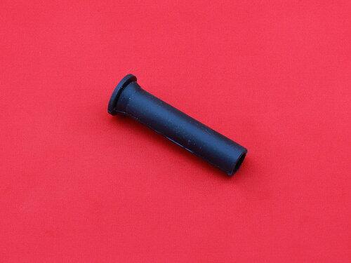 Купить Штуцер вентилятора для замеров отходящих газов 5409480 90 грн., фото