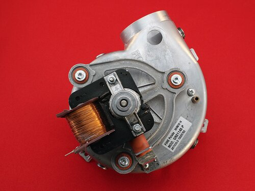 Купить Вентилятор котла Beretta Ciao, City, Boiler, Mynute DGT 24 кВт 2 135 грн., фото