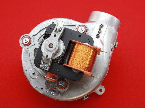 Купить Вентилятор Bosch Gaz 5000W, 7000W 8716011297 2 438 грн., фото
