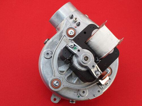 Купить Вентилятор котла Junkers Ceraclass Excellence, Bosch Gaz 7000W 4 270 грн., фото