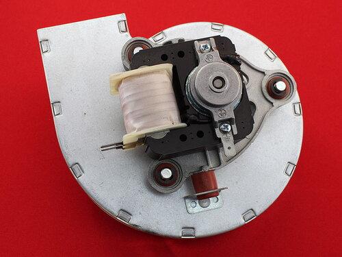 Купить Вентилятор Junkers Euroline, Novatherm, Bosch Eurostar 8717204226 2 945 грн., фото