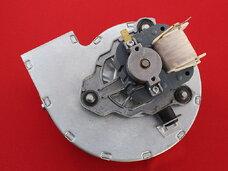 Вентилятор Junkers, Bosch Eurostar 8717204224