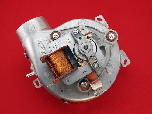 Купить Вентилятор Demrad Nitron HK F ➣ D003201710 1 835 грн., фото