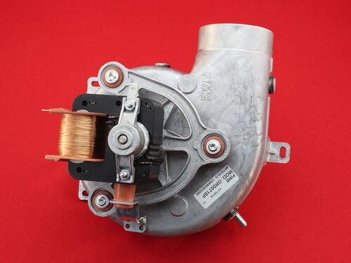 Купить Турбина газового котла Sime 25BF | 30BF  1 642 грн., фото