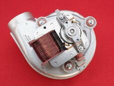Вентилятор Domiproject F32D, Domitech F32D, Divatech F32D 39846750