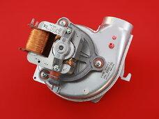 Вентилятор Ferroli Domicompact, Domina, Domitop, New Elite, Tantaqua NF 30 кВт 39805890
