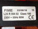 Fime 2000802897