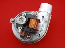 Вентилятор котла Tiberis, Italtherm ➣ подшипник на оси H035002931