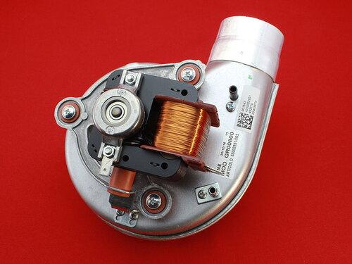 Купить Вентилятор Tiberis, Italtherm H035002931 2 635 грн., фото