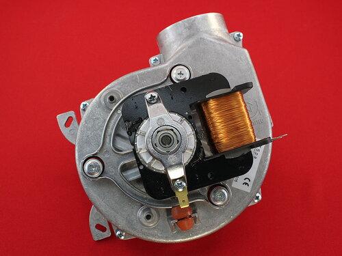 вентилятор Immergas Eolo Mini 1 017997 вентилятор котла