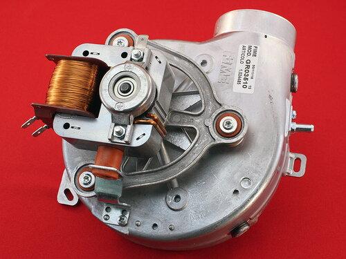 вентилятор Immergas Mini 24 Kw Mini Special 24 Kw 1 024485